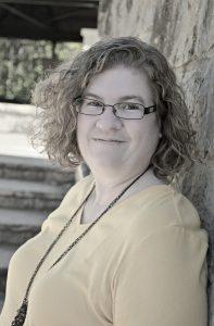 Cynthia Ferris, Owner