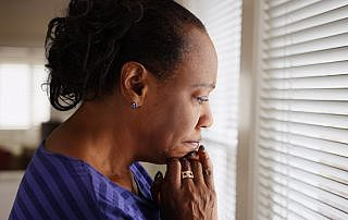 Caregivers in Argyle TX: How Can You Assess Your Own Stress Levels as a Caregiver?