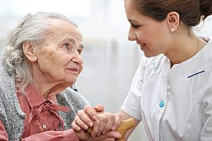 Home Care in LIttle Elm TX: Home Care Focus: Reducing Hospital Readmissions