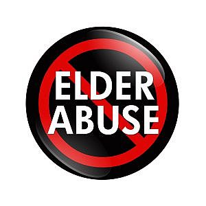 Senior Care in Argyle TX: What Do Changes in One Federal Elder Abuse Regulation Mean to Your Parents?