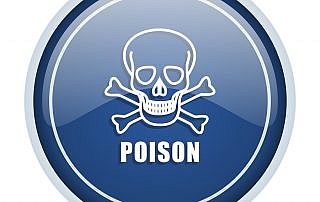 Home Care Frisco: Poison Risks for Seniors